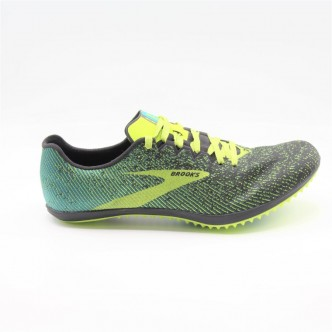 BROOKS Mach 19 M