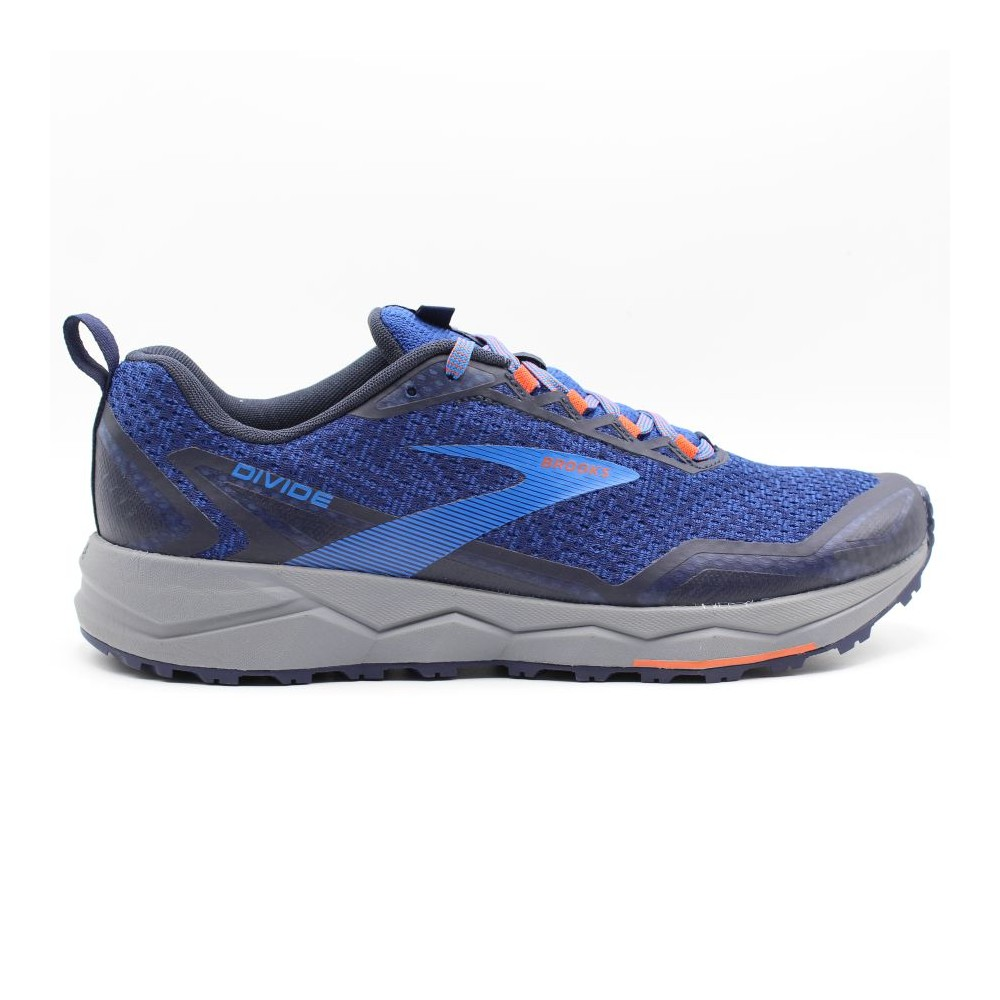 BROOKS Divide M
