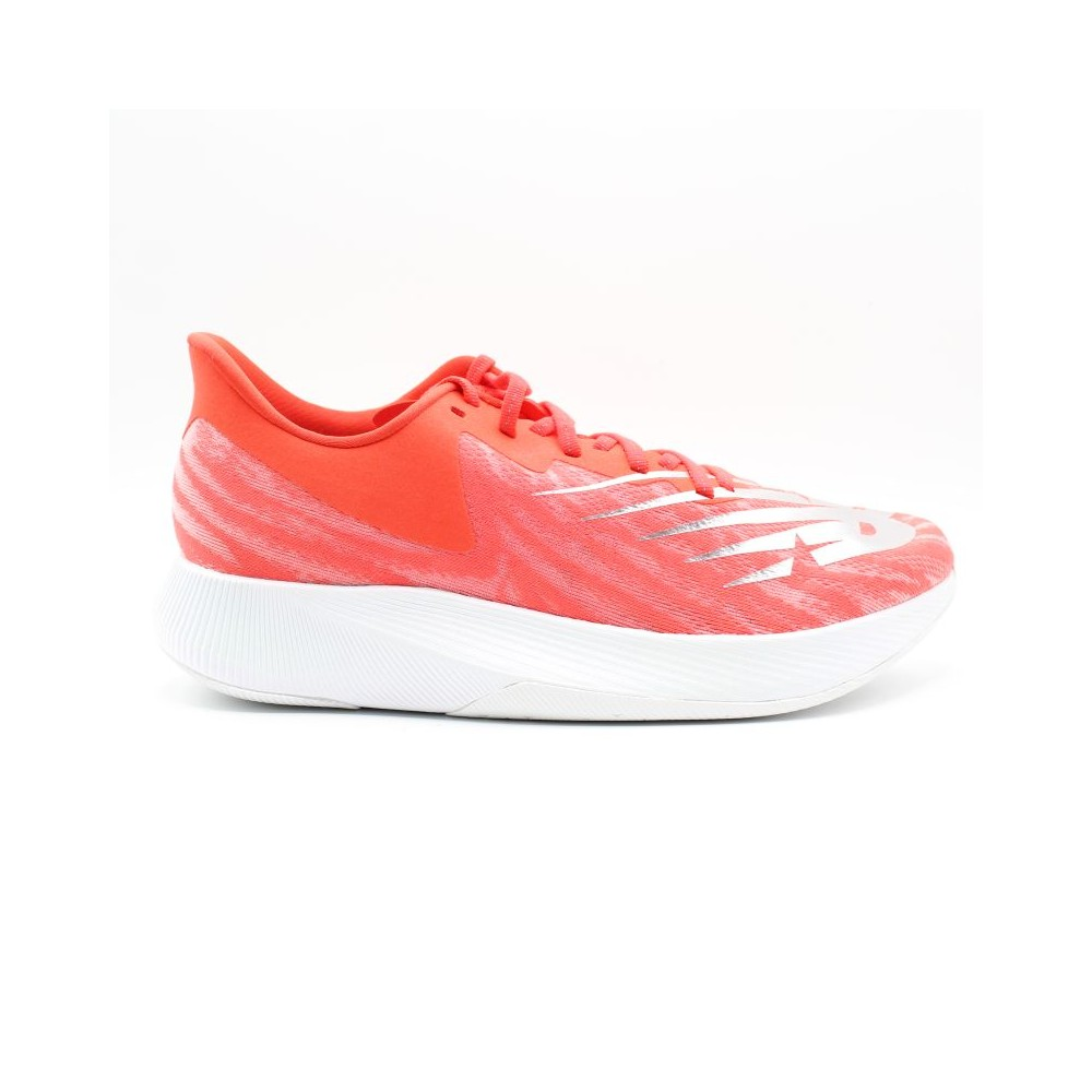 NEW BALANCE M FUELCELL TC M
