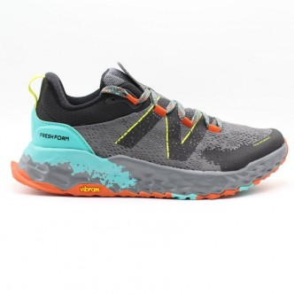 NEW BALANCE MT HIERRO V5 M