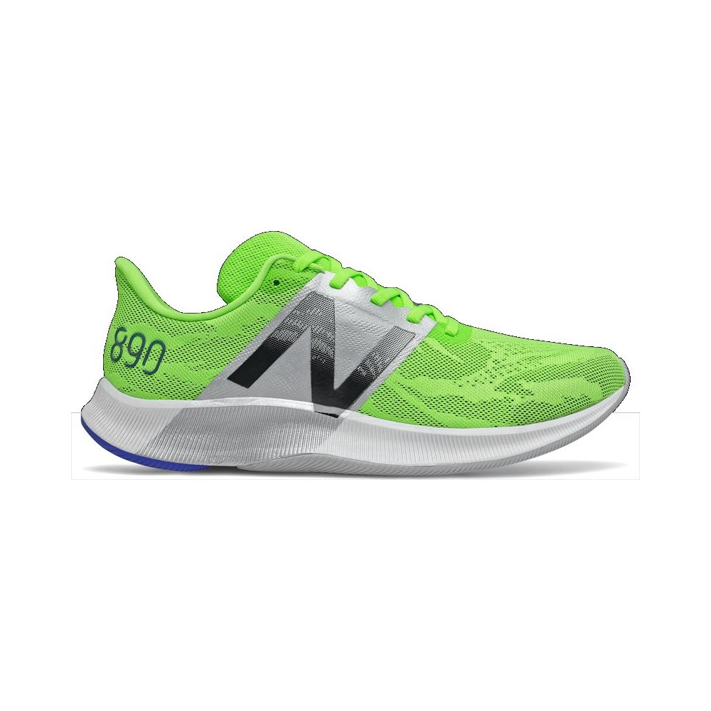 NEW BALANCE FUELCELL 890V8 M