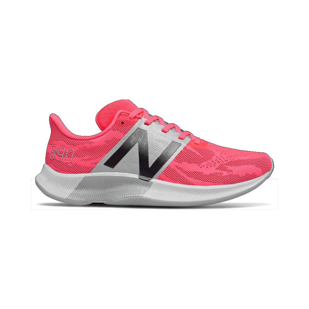 NEW BALANCE FUELCELL 890V8 W
