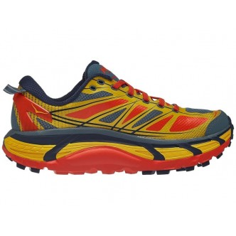HOKA MAFATE SPEED 2 M