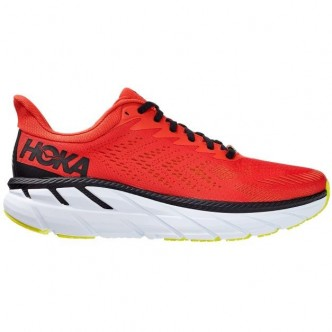 HOKA CLIFTON 7 M