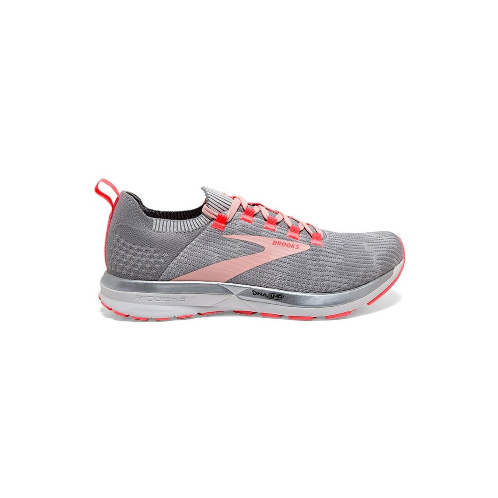BROOKS Ricochet 2 W