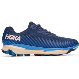 HOKA TORRENT 2 W
