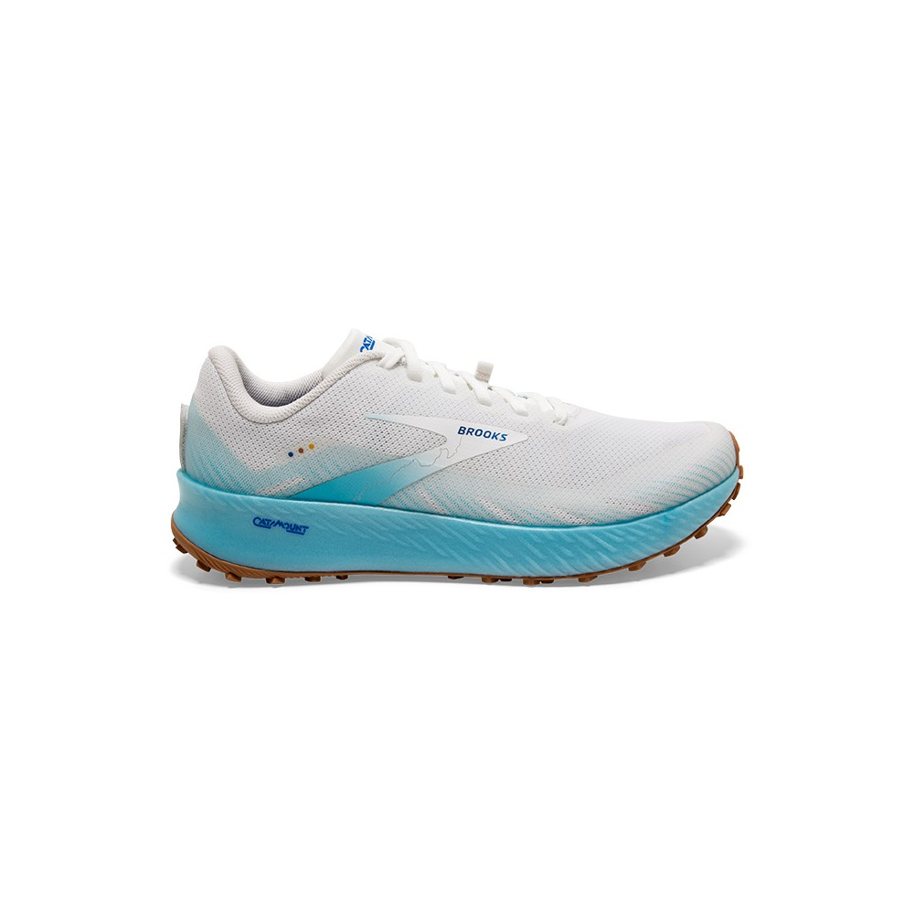 BROOKS Catamount M