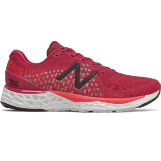 NEW BALANCE FRESH FOAM M...