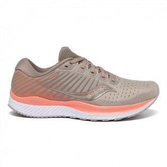 SAUCONY GUIDE 13 W