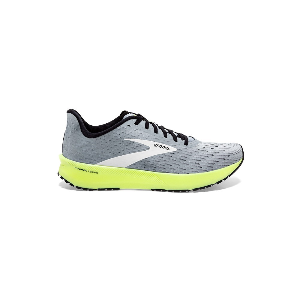 BROOKS HYPERION TEMPO HOMBRE
