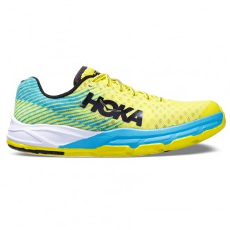 HOKA EVO CARBON ROCKET M