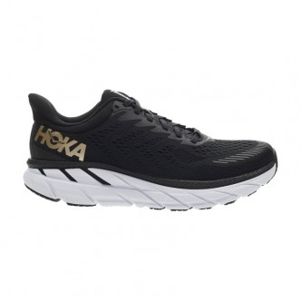 HOKA CLIFTON 7 W
