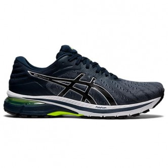 ASICS GEL PURSUE 7 M