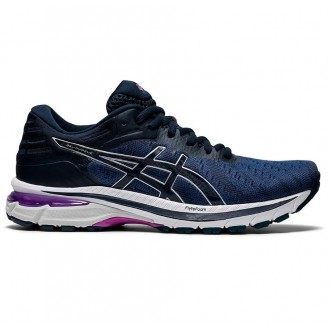 ASICS GEL PURSUE 7 W