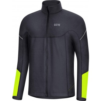 GORE THERMO LONG M