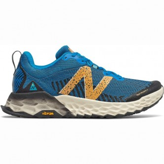 NEW BALANCE MT HIERRO V6 M