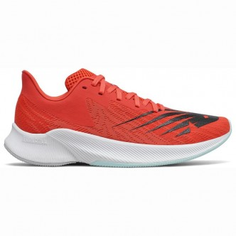 NEW BALANCE M FUELCELL...