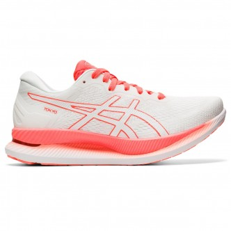 ASICS GLIDE RIDE TOKYO MUJER