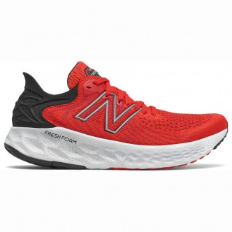NEW BALANCE FRESH FOAM 1080...