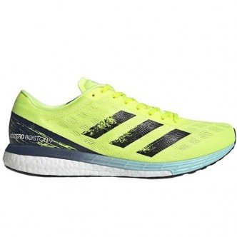 ADIDAS ADIZERO BOSTON  9...