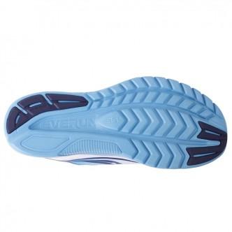 saucony kinvara 2 azul