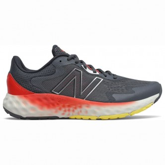 NEW BALANCE FRESH FOAM EVOZ...
