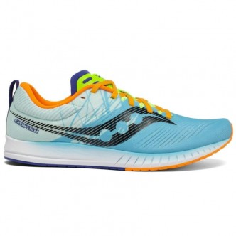 SAUCONY FASTWITCH 9 HOMBRE