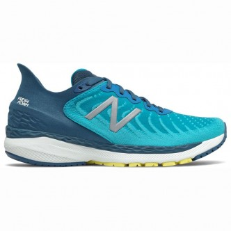 NEW BALANCE FRESH FOAM 860...
