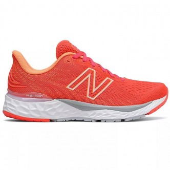 NEW BALANCE FRESH FOAM 880...