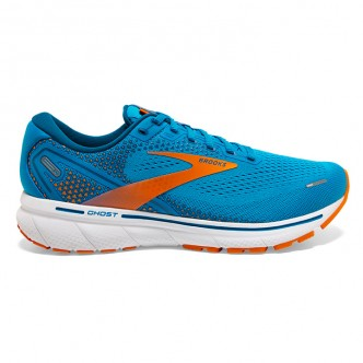 BROOKS GHOST 14 HOMBRE