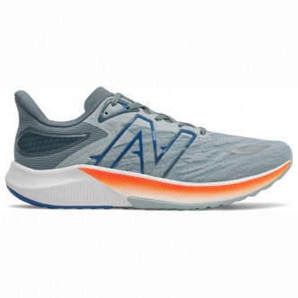 NEW BALANCE FUELCELL PROPEL...