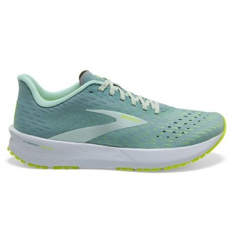 BROOKS HYPERION TEMPO MUJER