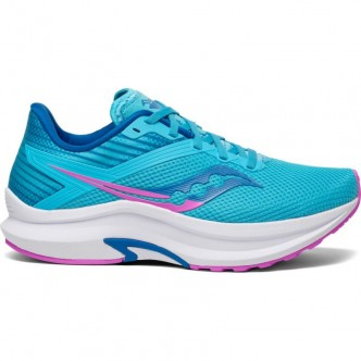 SAUCONY AXON MUJER