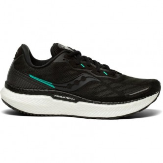 SAUCONY TRIUMPH 19 MUJER