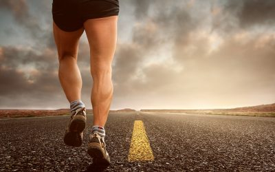 Errores de entrenamiento más comunes en runners