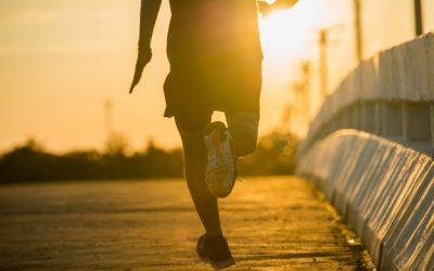 ¿Entrenamiento corto e intenso o largo y suave?