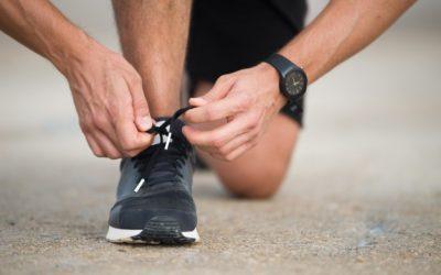 Despide el 2020 con los nuevos planes presenciales de entrenamiento de Running Zaragoza