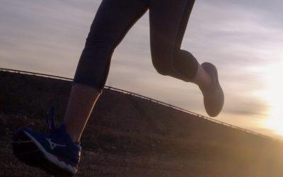 ¡Conviértete en un auténtico runner esta primavera con los grupos y planes de entrenamiento de Running Zaragoza!