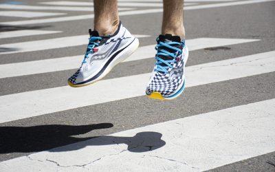 ¡Deja salir el corredor que llevas dentro con los grupos y planes de entrenamiento de Running Zaragoza!